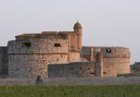 Salses-le-Château