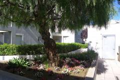 Appartement Les terrasses de fabron / 4 personnes / 2 pièces / 1 chambre / 40 m2