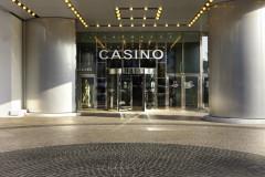 Casino Barrière Le Croisette - Cannes