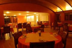 Hôtel-restaurant Cigoland