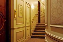 Hotel de Vendome