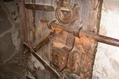 Musée de la Tour des Voleurs avec Maison de Vigneron
