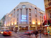 Nice Riviera Hôtel & Spa