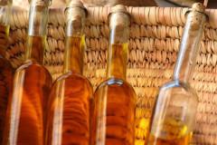Journée vin et huile d'olive en Languedoc