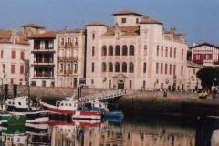 La Maison de l'Infante Joanoenia