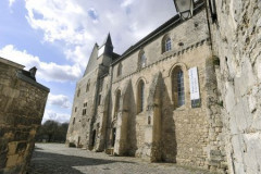 Musée du Valois et de l'Archerie