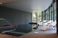 Domaine de Pont Aven Art Gallery Resort