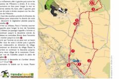 Randoland Hérault