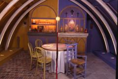 Les Maisons Satie