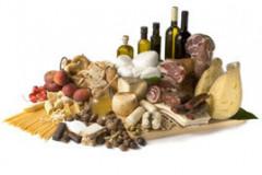 Cuisine et vins dans l'Entre-Deux-Mers