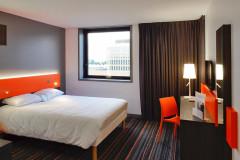 Hôtel Ibis Styles Caen Rives de l'Orne