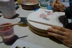 Atelier de céramique Charles Chivilo