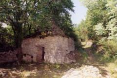 Maison de la Pierre Sèche