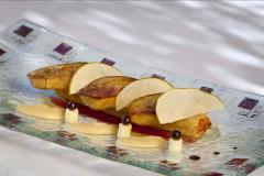 Restaurant Stéphane Derbord