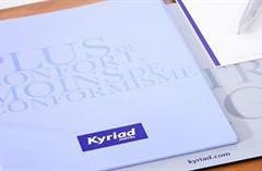 Kyriad Strasbourg - Palais des Congrès