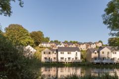 Pierre & Vacances village Normandy Garden