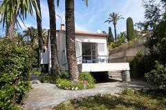 Maison Villa Esmeralda / 6 personnes / 3 pièces / 2 chambres / 57 m2
