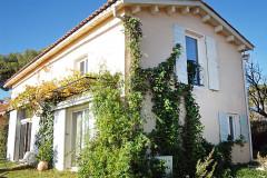 Maison La Terre Marine / 6 personnes / 2 pièces / 1 chambre / 100 m2