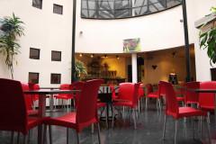 Appart'hôtel Victoria Garden Bordeaux