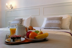 Hotel Abalys
