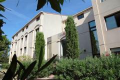 City Residence Aix En Provence