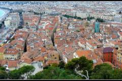 Visite du Vieux-Nice
