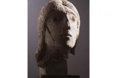 Musée d'Art et d'Archéologie de Cluny