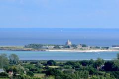Île Tatihou