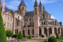 L'Abbaye-aux-Hommes