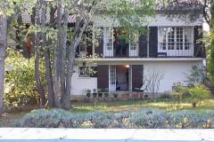 Maison Renard / 10 personnes / 6 pièces / 5 chambres / 200 m2
