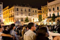 Festival Visa pour l'Image