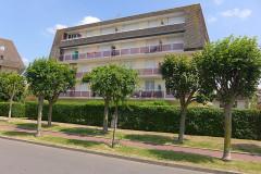 Appartement Le Méridien / 4 personnes / 2 pièces / 1 chambre / 37 m2