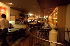 83 Restaurant