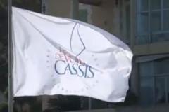 Les Voiles de Cassis