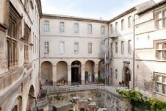 Museon Arlaten