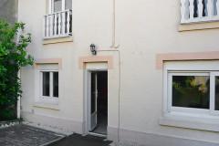 Maison La Troarnaise / 4 personnes / 3 pièces / 2 chambres / 50 m2