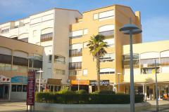 Appartement Saint Clair / 6 personnes / 5 pièces / 2 chambres / 80 m2