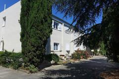 Appartement  / 4 personnes / 2 pièces / 1 chambre / 50 m2