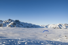 Office de Tourisme de l'Alpe d'Huez