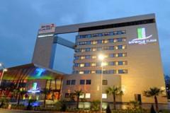 HOTEL AMNEVILLE PLAZA