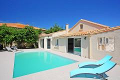Maison Villa du Littoral / 10 personnes / 7 pièces / 5 chambres / 158 m2
