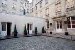 Fondation Dina Vierny - Musée Maillol