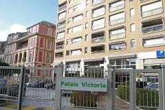 Appartement Victoria / 2 personnes / 1 pièce / 1 chambre / 38 m2