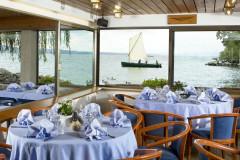Restaurant du Port
