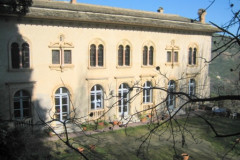 Chateau Cagninacci
