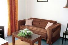 Park & Suites Confort Lyon Vaise