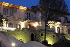 Hôtel Si Mea