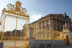 Hôtel du Jeu de Paume