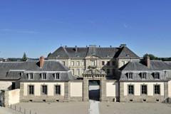 Musée des Beaux-Arts de Limoges
