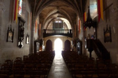 Eglise Saint-Jean de Laroque
